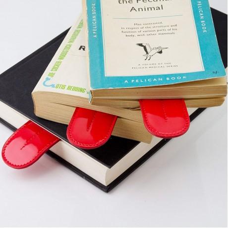 Закладка для книг Suck Uk Язык