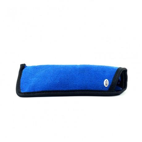 Cолнцезащитные очки синие Troika CDU SUN +1.50 Dpt