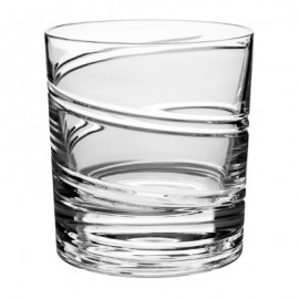 Стакан вращающийся для виски и воды