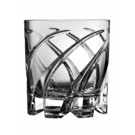 Стакан вращающийся для виски и воды Олимп Shtox (S..
