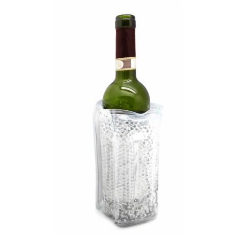 Сумка-кулер для охлаждения бутылки