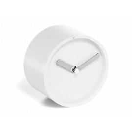 Часы настенные Tim, 8,5 см