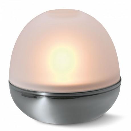 Светильник Philippi Lightball