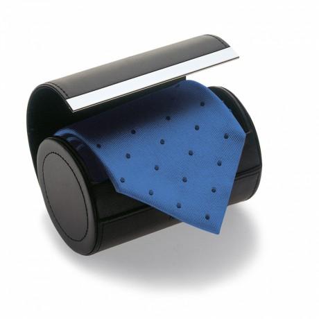 Кейс для галстука Philippi Giorgio