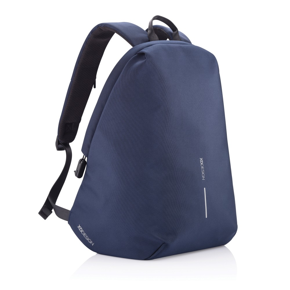 Рюкзак городской XD Design Bobby Soft'' синий (P705.795)