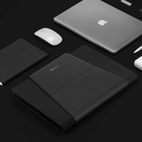 Органайзер, Мобильный офис XD Design Bobby/черный